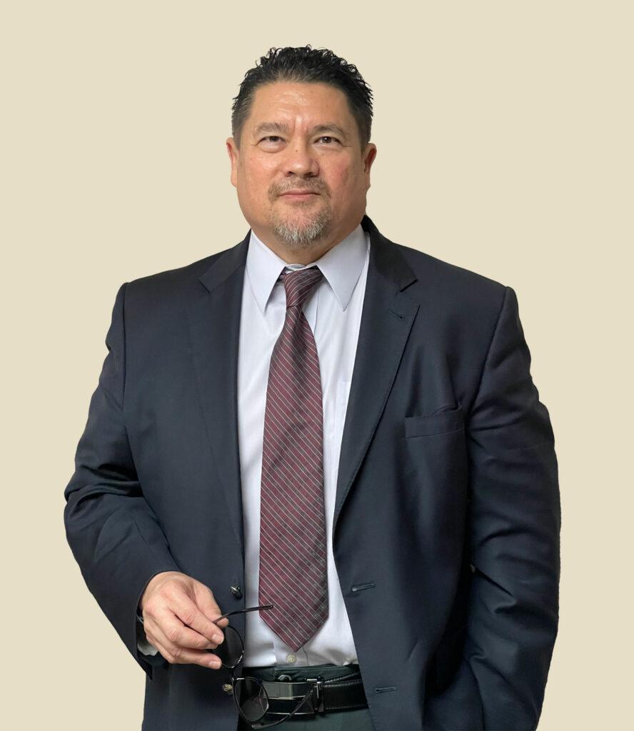 Paul Moody Personal Injury Attorney